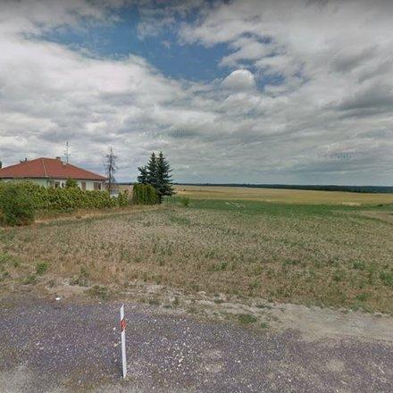 Prodej pozemků, Pavlice