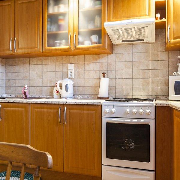 Prodej bytu 2+1 v Šenově u Nového Jičína