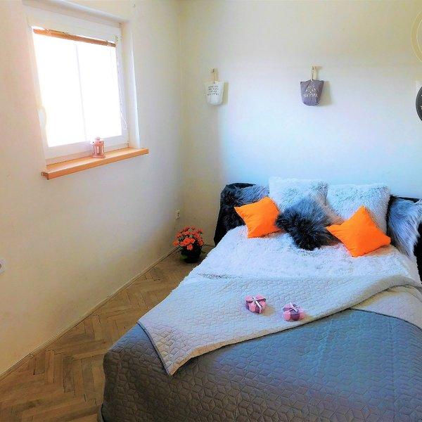 Prodej družstevního bytu 2+1 v Příboře