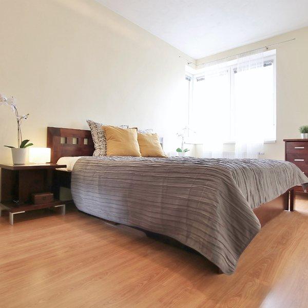 Nový slunný byt 100 m2, 3+kk s terasou a parkovacím stáním, Lesná, ul. Dusíkova.