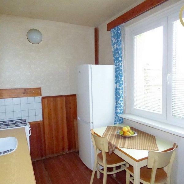 Prodej bytu 2+1, Přerov