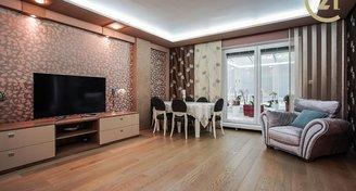 Prodej bytu 3+kk, Hyacintová, Praha 10 - Záběhlice