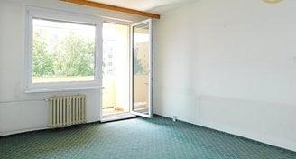 Prodej bytu 3+1, Pražská, Praha 15