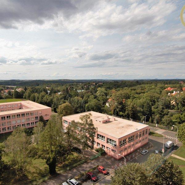 Byt 3+kk, 72 m2 v Praze 8 - Bohnicích