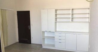 Pronájem kanceláře, 20 m2, Boskovice