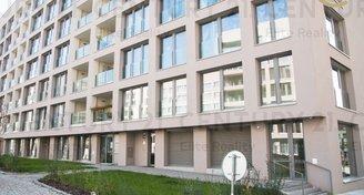 Pronájem bytu 3+kk/T 115 m²
