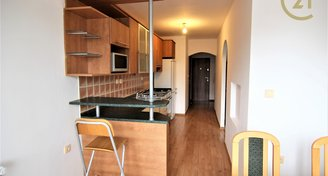 Pronájem bytu 4+kk, 107 m², ul. Dlabačova, Nymburk