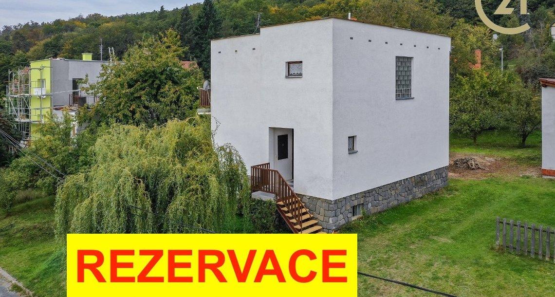 prodej-rodinneho-domu-4-1-s-garazi-racice-pistovice-2-jpg-ad0f0b