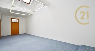 Kancelář/e v centru města Brna 28 - 48 m², ul. Kobližná 2