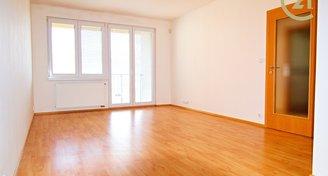 Pronájem bytu 2+kk, 54,8 m2, Praha 13 - Řeporyje