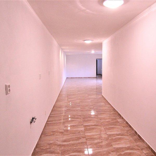 Prodej RD 4+kk, 118 m², pozemek 972 m², Sloveč, okr. Nymburk