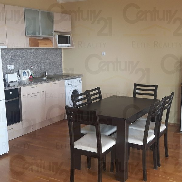 Prodej luxusniho bytu 3+KK/T, Bulharsko