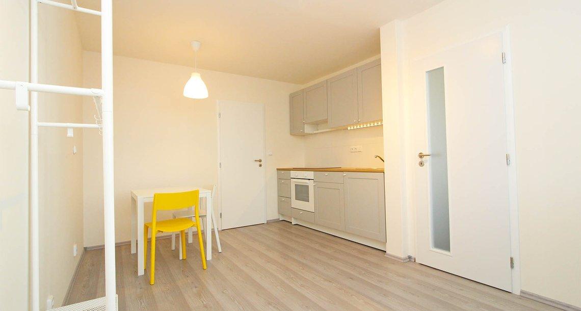 obývací pokoj s kk