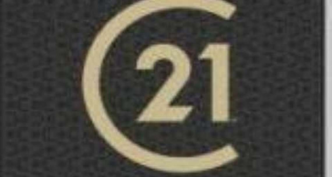 C21_11x165___nahled_middle