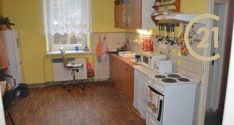Prodej, Byty 2+1, 65 m² - Smržovka
