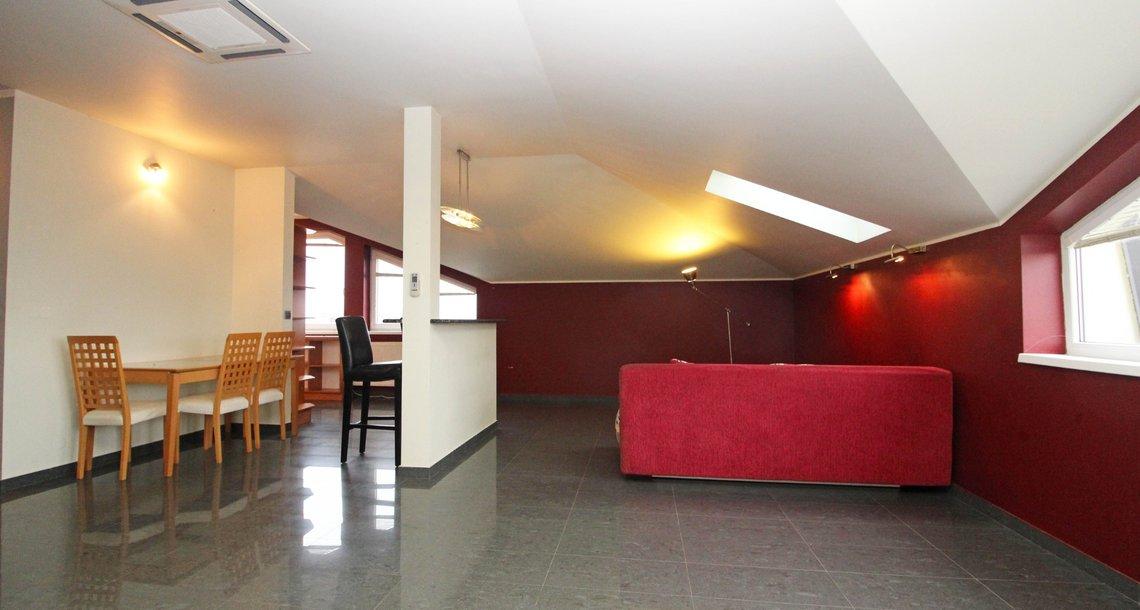 11 obývací pokoj