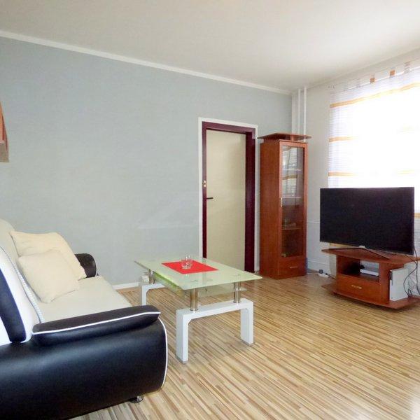 Prodej, Byty 2+1, 44 m² - Bratrská, Přerov I-Město