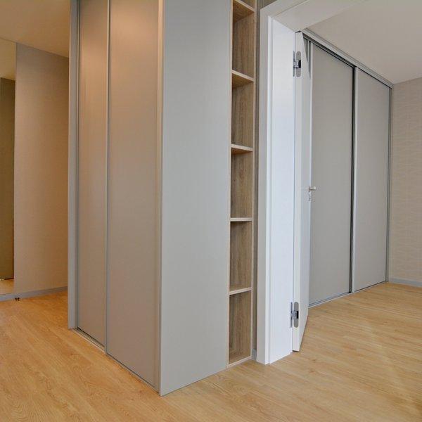 Prodej , Bytu 2+kk, 47m² - Kladno - Kročehlavy