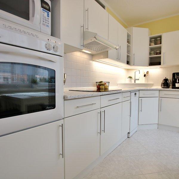 Prodej, byt 4+1, kompletní rekonstrukce Bystrc