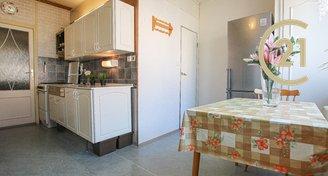 Prodej, Byty 2+1, 62m² - Brno - Bystrc