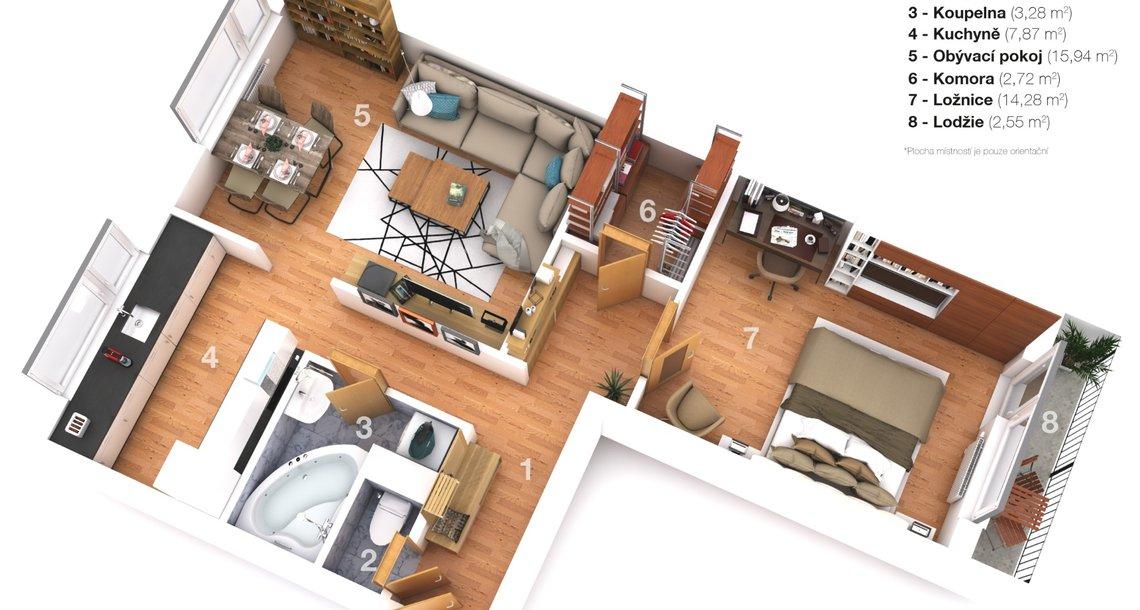 3D-layout (3)