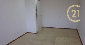 Pronájem, Kanceláře, 17 m² - Zlín - Prštné
