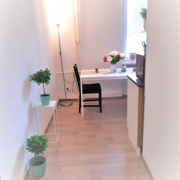 Prodej bytu 1+1, 38 m2, Chropyně ul. Díly