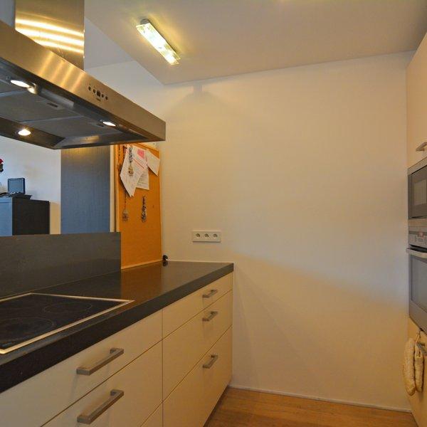Prodej, Bytu 3+kk/B,79 m² - Praha - Hrdlořezy
