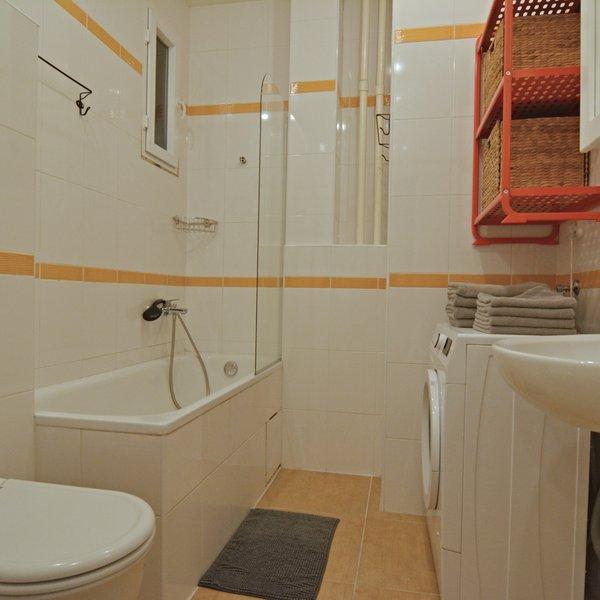 Prodej bytu 1+kk, 33m² - Praha - Karlín