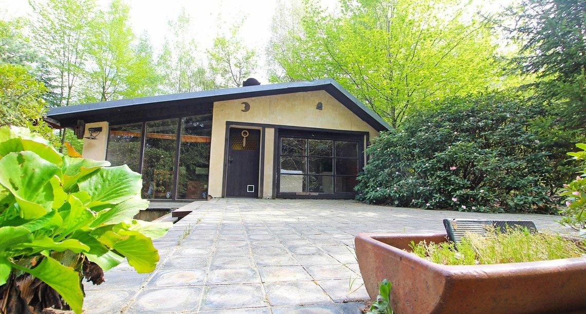 1 IMG terasa k chatě
