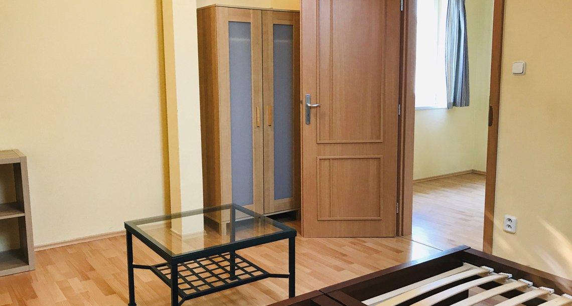 byt č 3 ložnice 2