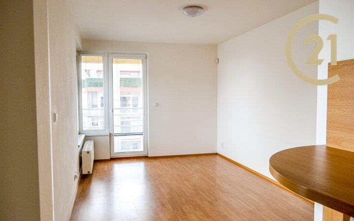 Pronájem bytu 2+kk, 61m² - Praha - Zličín