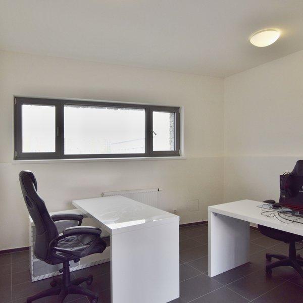Pronájem, Kanceláře, 20,9 m² - Praha - Jinonice