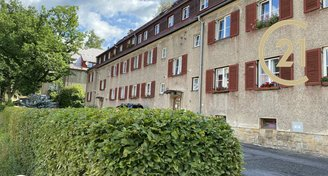 Prodej, byt 3+1, 86,2 m² - Liberec - Ruprechtice