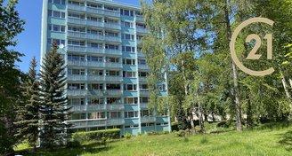 Prodej, Byt 2+1, 61 m², Jablonec nad Nisou