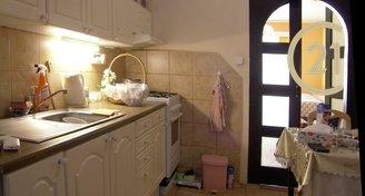 Pronájem bytu 1+1, 40 m² - Praha 3, Štítného