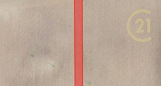 Pole, Vracov, okr. Hodonín, 3 771 m2
