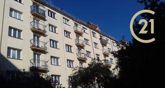 Exkluzivní prodej bytu 2+kk, 54m² - Chrudim III, Bohuslava Martinů 691