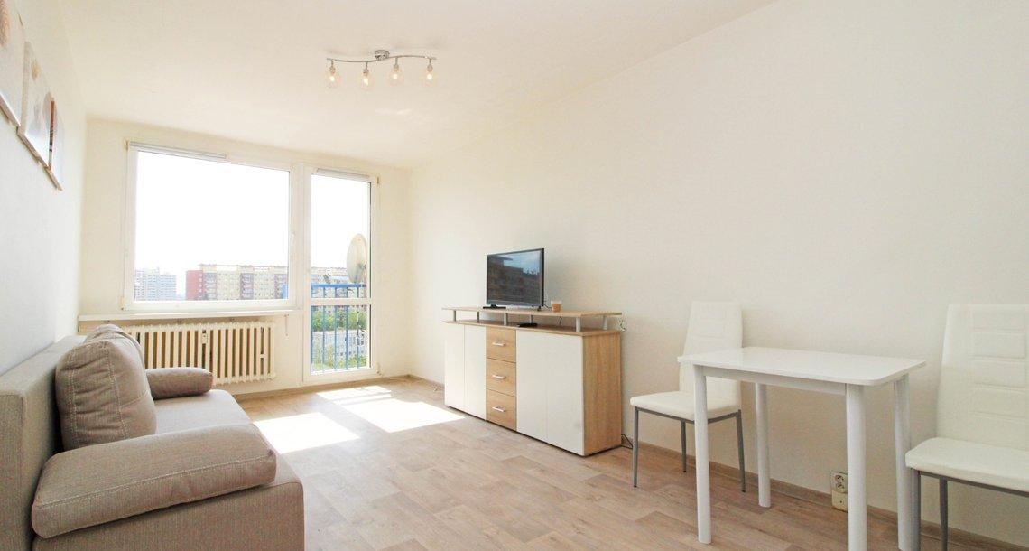 1 obývací pokoj IMG_8771