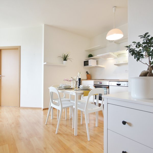 Prodej, Byty 3+kk, 84 m² - Brno - Bystrc