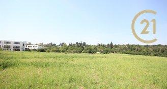 Prodej, Pozemky - zahrady, 790 m² -