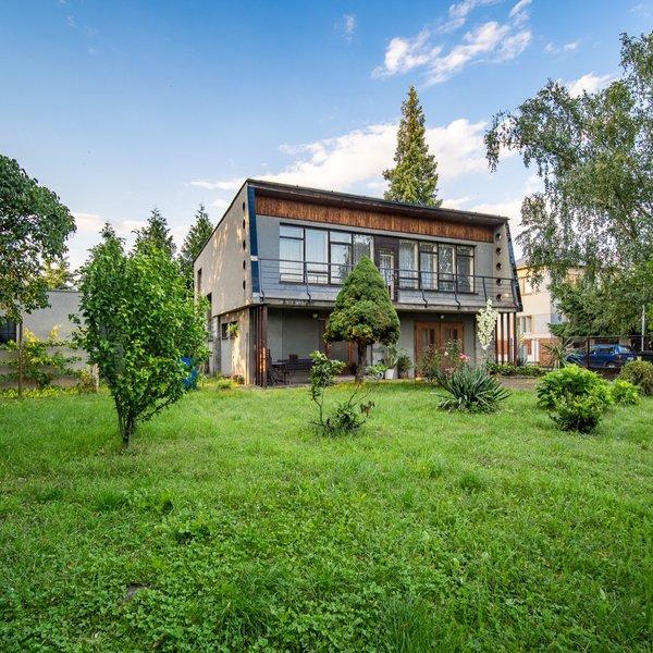 Prodej, Rodinný dům, Litovel, Kosmonautů