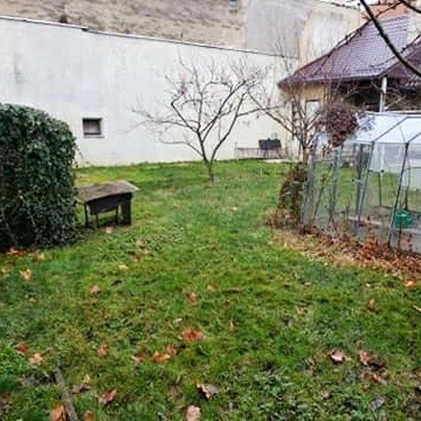 Prodej rodinného domu, 383m² - Bystřice pod Hostýnem