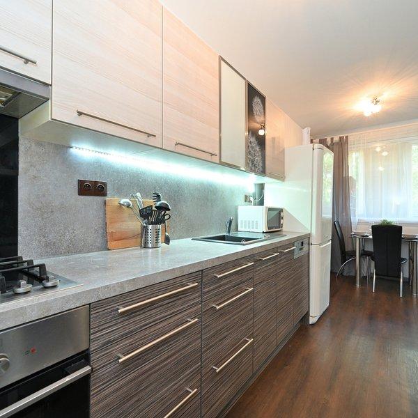 Prodej, Byty 3+kk, 75 m² - Praha 4