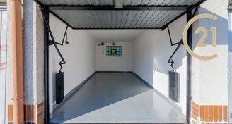 Prodej, Garáže, 17 m² - Říčany