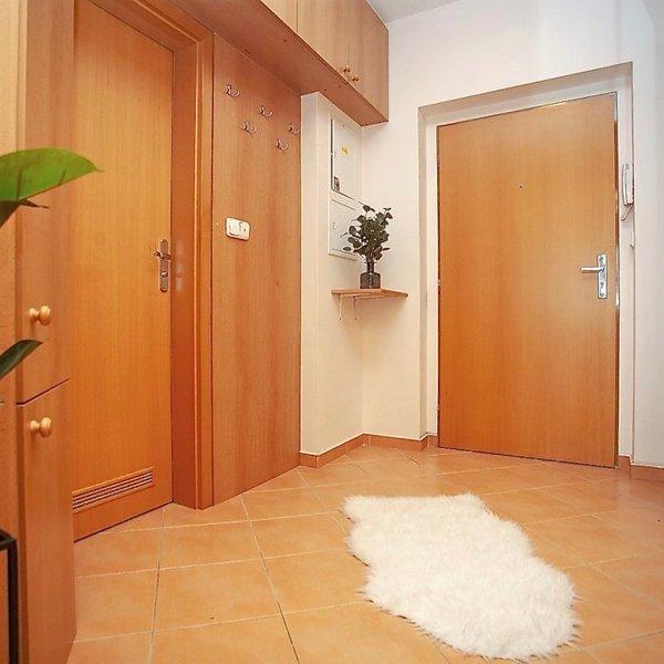 Prodej bytu 1+kk 43 m²