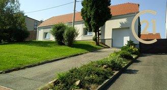 Prodej, Rodinné domy, 250m² - Švábenice