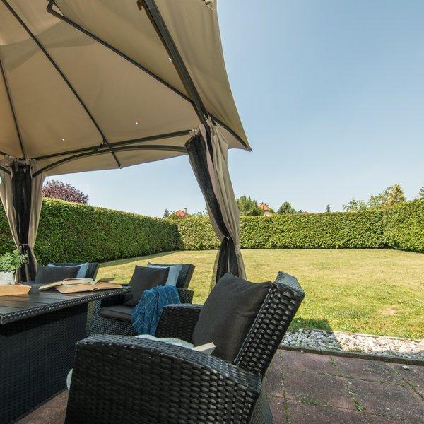 Prodej, Rodinného domu 4+1, 150m², 750m2 zahrada