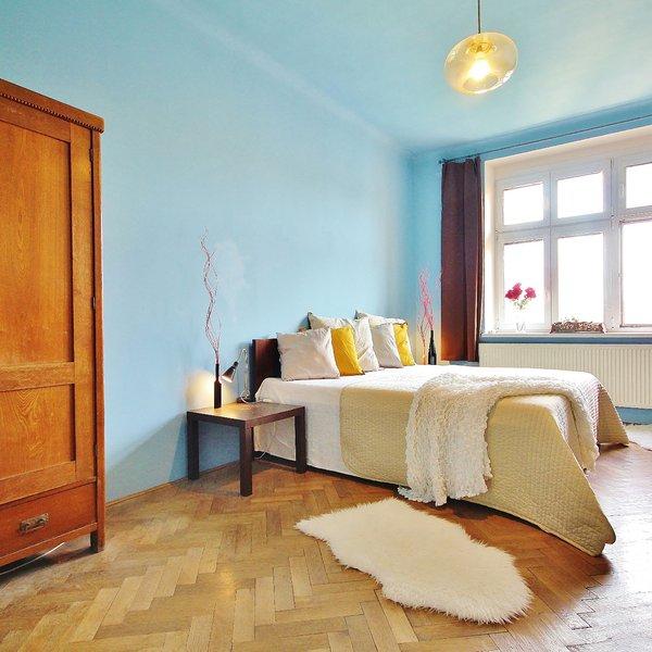 Prodej, Byty 4+1, 104m² - Brno - Královo Pole
