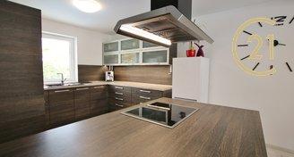 Prodej, Rodinné domy, 387m² - Třebíč - Týn